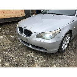 bmw lot pieces e60 530i